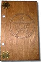wicca_book