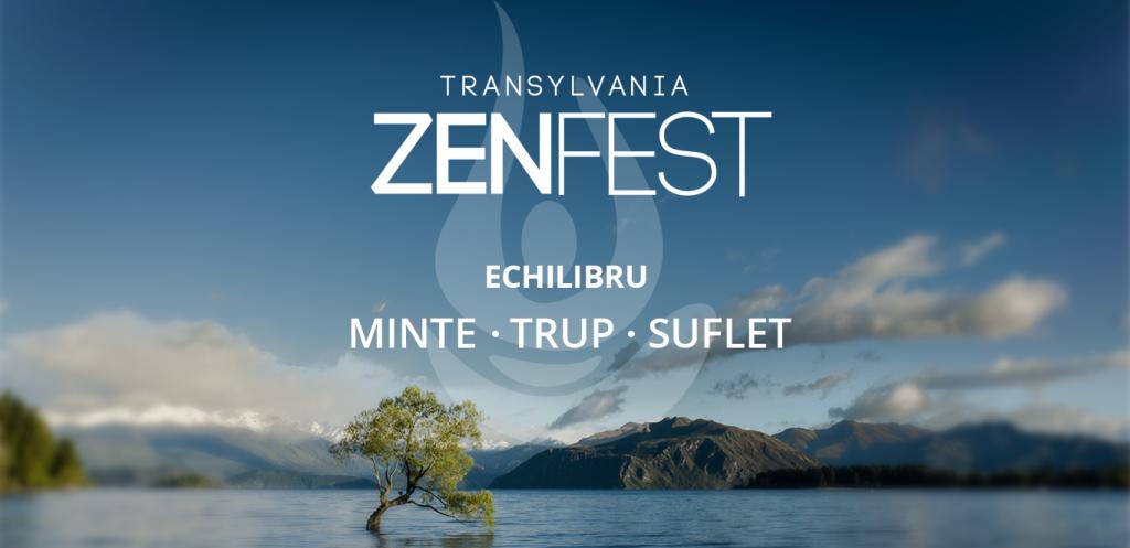 zenfest-header