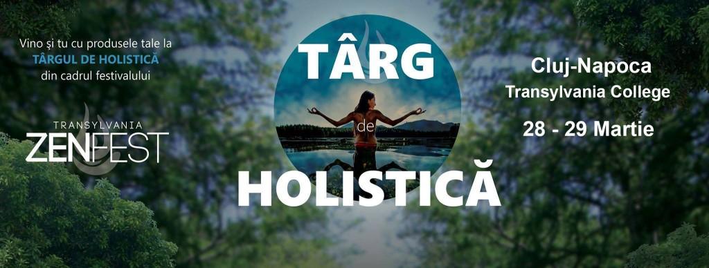 zenfest-targ-holistica